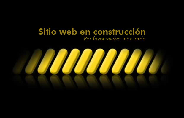 web_en_construccion