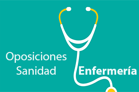 Oposiciones Enfermería Sanidad Valencinana